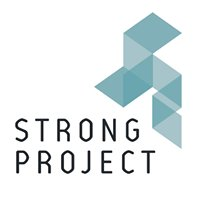 StrongProject