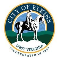 Elkins City Hall