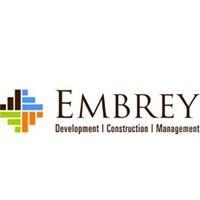 Embrey Management Services