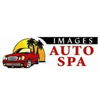 Images Auto Spa - Altamonte Springs