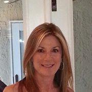 Alisa Oleck  Loan Originator