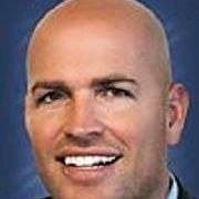 Ryan Keen Agency - American Family Insurance Agent - Boise, ID