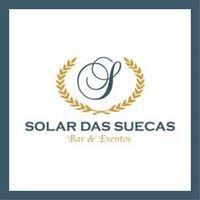 Solar das Suecas