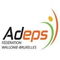 Centre sportif Adeps Le Blocry