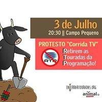 RTP - Rádio e Televisão de Portugal