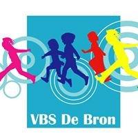 VBS De Bron