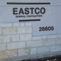 Eastco General Contractors