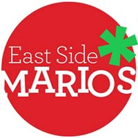 East Side Mario's Shawnessy