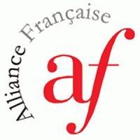 Colegio Alianza Francesa
