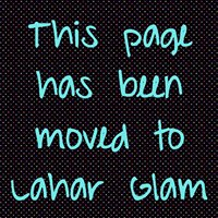 GLAM CO