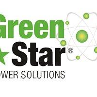 Greenstar Power Solutions