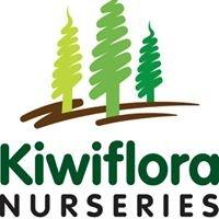 Kiwiflora Nurseries