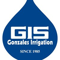 Gonzales Irrigation Systems