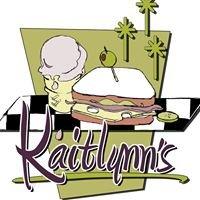 Kaitlynn's Deli and Ice Cream Shop