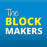 The Block Makers