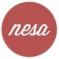 National Estate Sales Association