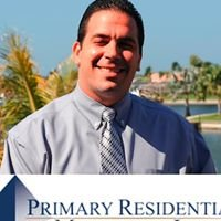 Fort Myers Mortgage Expert - Scott Digregorio