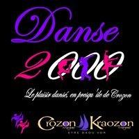 Danse 2000
