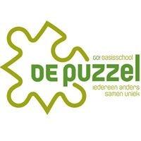 GO De Puzzel Zandvoorde/ Meiboom