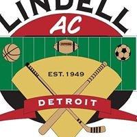 Lindell AC