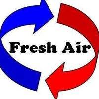 Fresh Air Ventilation Systems LLC