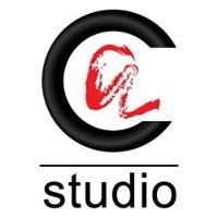 Custom Arts Studio