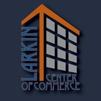 Larkin Center of Commerce