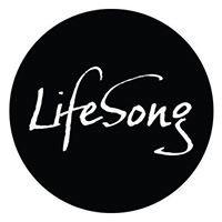 Lifesong STKN