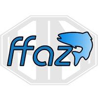 FFAZ - Feeding Systems GbR - Feeding Technology for Aquaculture