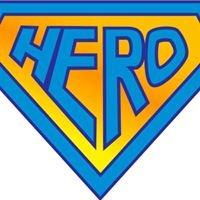 Maryville HEROs