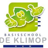 GO! BS De Klimop