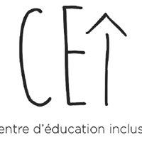 Centre d'Education Inclusif - CEI