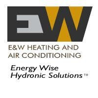 E&W Heating & Air Conditioning