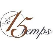 Le 15 Temps - Bed & Breakfast au coeur de Gembloux