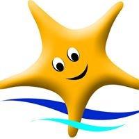 Lil' Aussie Swimstars - Hornsby