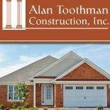Alan Toothman Construction, Inc.