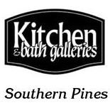 Kitchen & Bath Galleries of Southern Pines