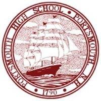 Portsmouth High School