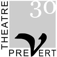 Théâtre Pré-vert