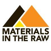 Materials In The Raw