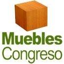 Muebles Congreso