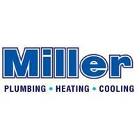 Miller Plumbing Heating Cooling