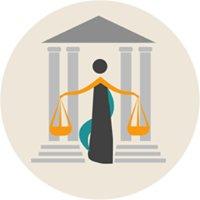 الشبكة القانونية للنساء العربيات   Arab Women's Legal Network