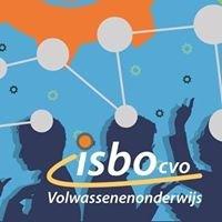 CVO ISBO