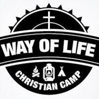 Way of Life Christian Camp