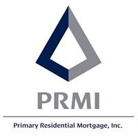 Primary Residential Mortgage Bel Air