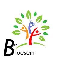 VBS De Bloesem