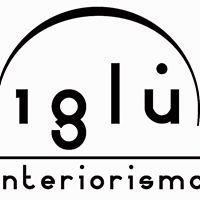 IGLU INTERIORISMO