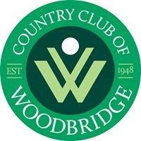 Woodbridge Country Club