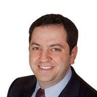 David Dlugacz, Financial Advisor for Blueprint Financial Strategies, LLC